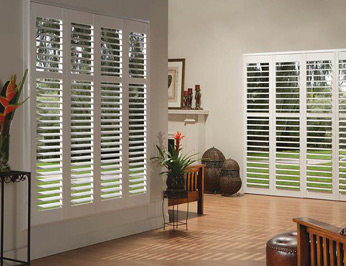 48% OFF* TALENTO SHUTTERS BY MAXXMAR